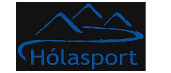 Hólasport-Secret Iceland